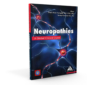 Neuropathies - A Global Clinical Guide